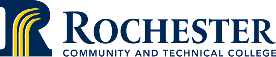 RCTC-Rochester-logo